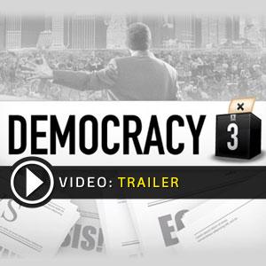 Democracy 3 Key kaufen - Preisvergleich