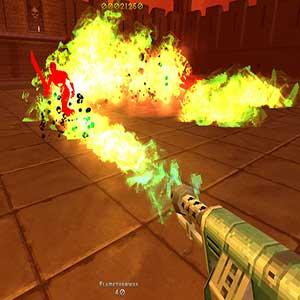 Kaufe Demon Pit PS4 Preisvergleich
