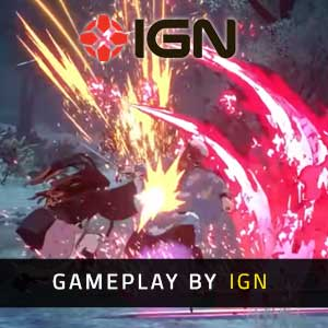 Demon Slayer Kimetsu no Yaiba The Hinokami Chronicles Gameplay Video