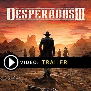 Desperados 3 Key kaufen Preisvergleich