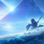 Destiny 2: Beyond Light exklusiver Blick in die Zukunft