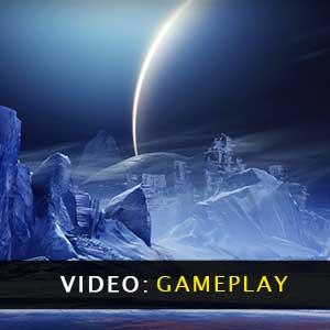 Destiny 2 Beyond Light Video zum Gameplay