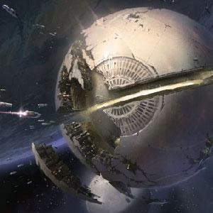 Destiny 2 Letzte Stadt