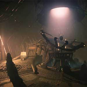 Destiny 2 Shadowkeep Alpträume