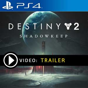 Destiny 2 Schattenfeste PS4 Digital Download und Box Edition