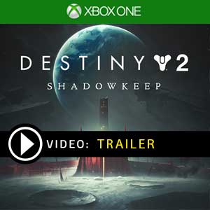 Destiny 2 Schattenfeste Xbox One Digital Download und Box Edition