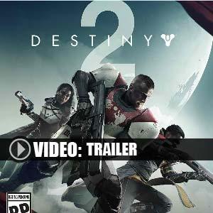 Destiny 2 Key Kaufen Preisvergleich