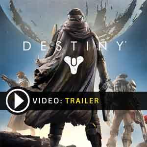 Destiny Key Kaufen Preisvergleich