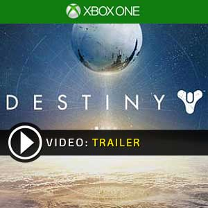 Destiny Xbox one Digital Download und Box Edition
