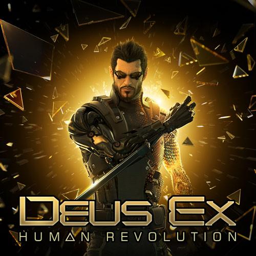 Kaufen Deus Ex Human Revolution CD Key Preisvergleich