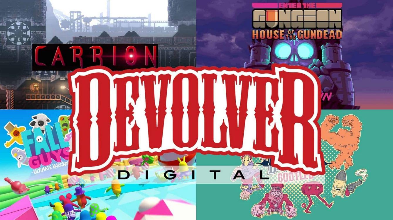 best deals online video game cd key