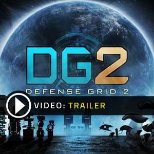 DG2 Defense Grid 2 Key Kaufen Preisvergleich