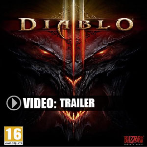 Kaufen Diablo 3 CD Key Preisvergleich