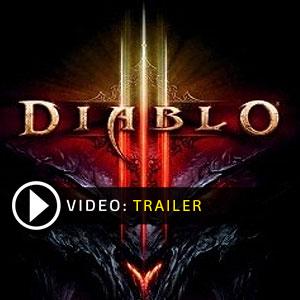 Buy Kaufen Diablo 3 CD Key Preisvergleich