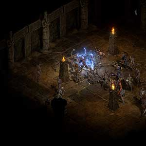 Diablo Prime Evil Upgrade Unraveler