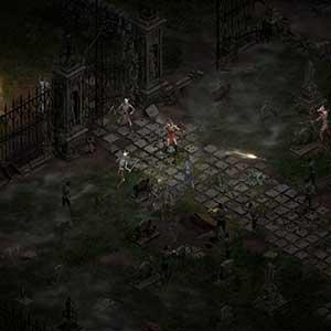 Diablo Prime Evil Upgrade Blutrabe