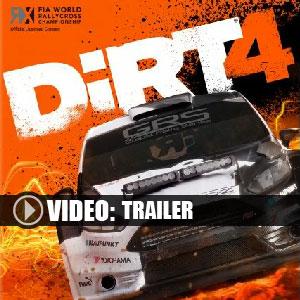 DiRT 4 Key Kaufen Preisvergleich