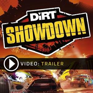 Kaufen Dirt Showdown CD Key Preisvergleich