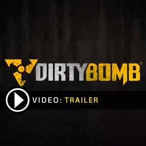 Dirty Bomb Key Kaufen Preisvergleich