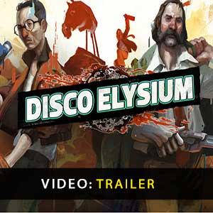 Disco Elysium Key kaufen Preisvergleich