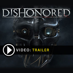 Kaufen Dishonored CD Key Preisvergleich