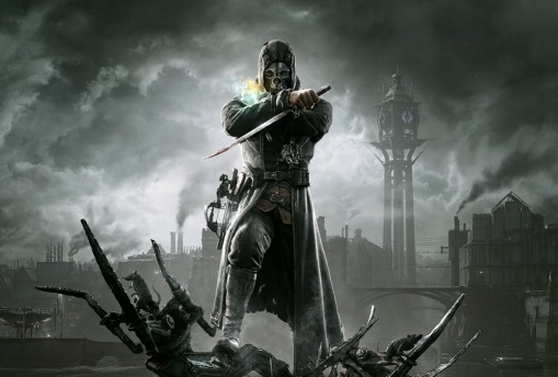 Dishonored Safe Kombination / Code – Cheat