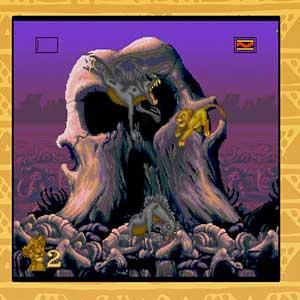 Kaufe Disney Classic Games Aladdin and the Lion King Nintendo Switch Preisvergleich