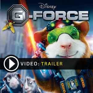 Disney G Force Key Kaufen Preisvergleich