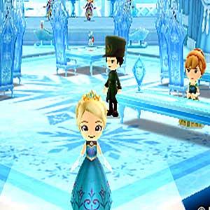 Disney Magical World 2 3DS Download Code im Preisvergleich kaufen