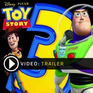 Disney Pixar Toy Story 3 The Video Game Key Kaufen Preisvergleich