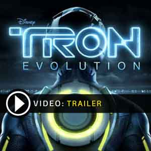 Disney TRON Evolution Key Kaufen Preisvergleich