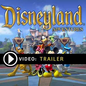Disneyland Adventures Key kaufen Preisvergleich