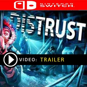 Distrust Nintendo Switch Prices Digital or Box Edition