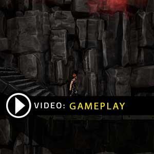 Divenia Gameplay Video