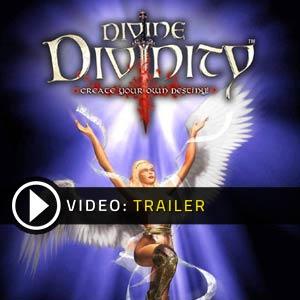 Divine Divinity Key Kaufen Preisvergleich