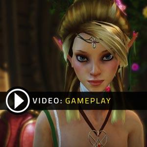 Divinity Dragon Commander Gameplay Video
