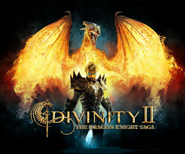 Kaufen Divinity 2 The Dragon Knight Saga CD Key Preisvergleich
