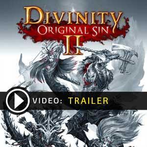 Divinity Original Sin 2 Key Kaufen Preisvergleich