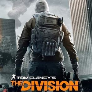 The Division – Seuche in New York