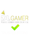 Dlgamer US Coupon Code Gutschein