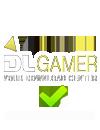 Dlgamer FR Coupon Code Gutschein
