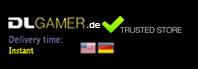 dlgamer.de