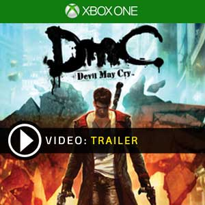 DmC Devil May Cry Xbox One Digital Download und Box Edition
