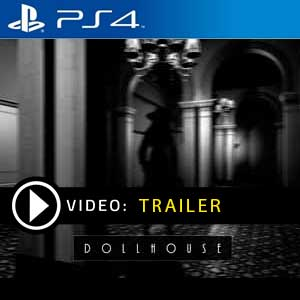 Dollhouse PS4 Digital Download und Box Edition