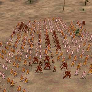 Dominions 3 The Awakening Attacke