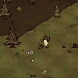 Don't Starve Together Schlachtfeld