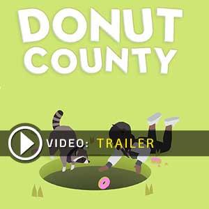 Donut County Key kaufen Preisvergleich
