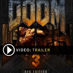 Kaufen Doom 3 BFG Edition CD Key Preisvergleich
