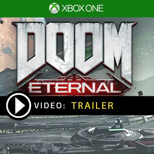 Doom Eternal Xbox One Digital Download und Box Edition