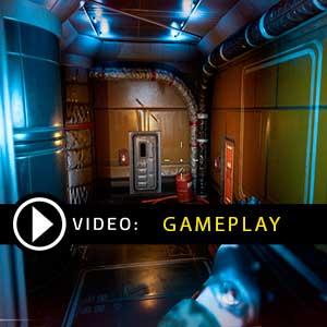 DooM in the Dark Gameplay Video